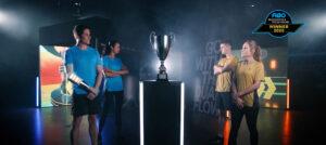 FIBO Innovation & Trend Award Winner