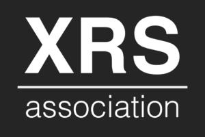 Mixed Reality Sports Association